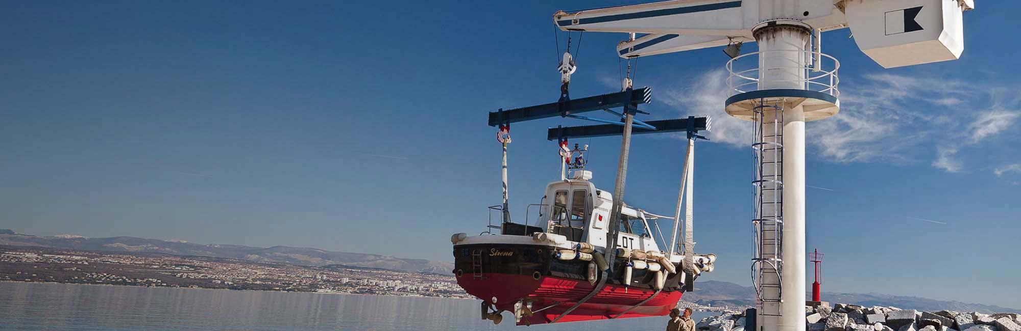 vulkan-nova-proizvodnja-brodske-opreme