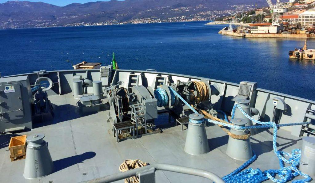 deck-equipment-ship