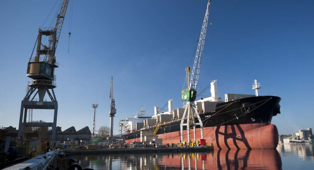 electric-deck-equipment-ship-1