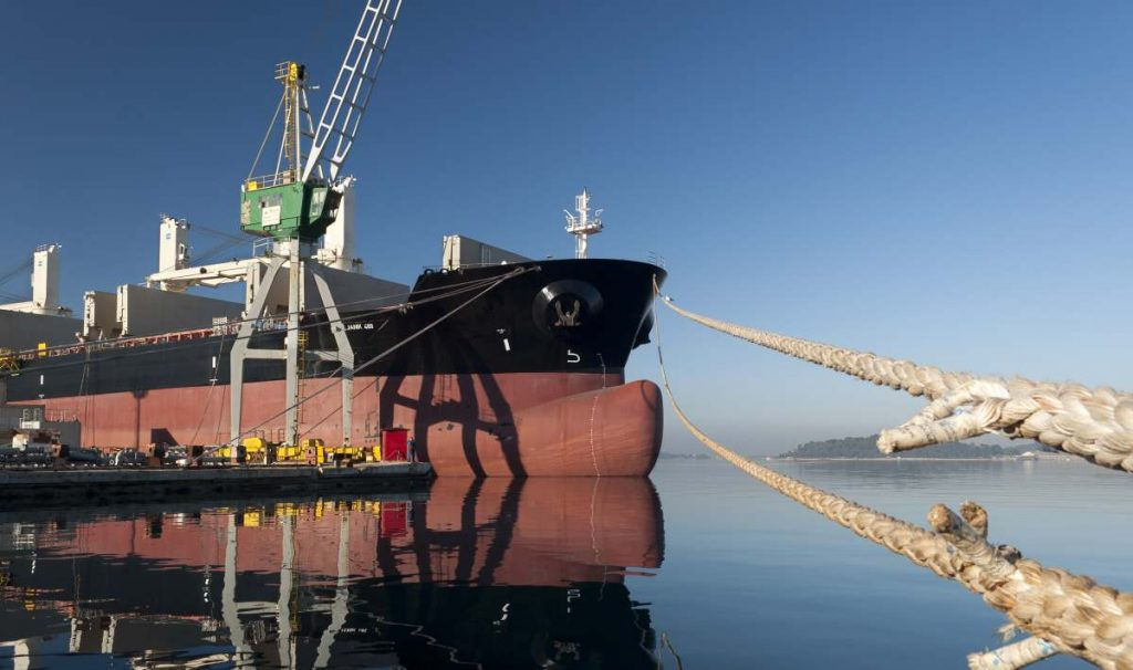 electric-deck-equipment-ship