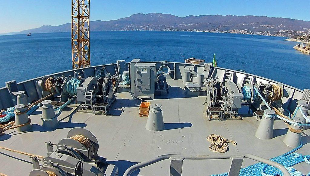 ship-deck-equipment